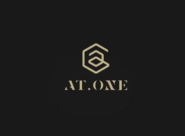 ATONE服装品牌形象设计