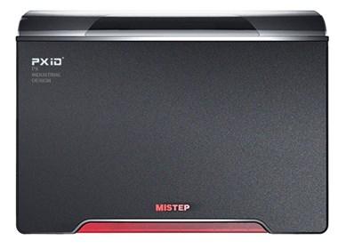 品向工业设计 品向板车设计 米步板车设计 笔记本板车设计 IWALK   PXID
