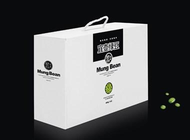 西安本易品牌-宜壶农产品开发 包装设计