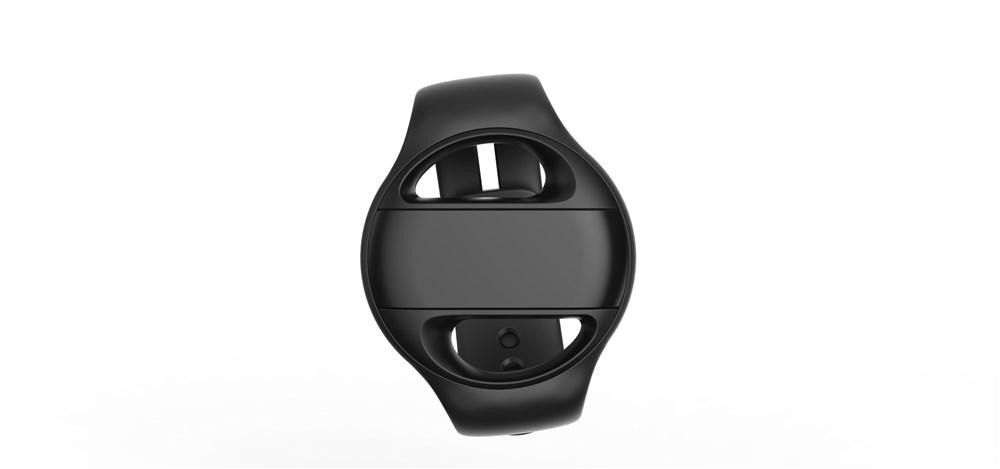 【案例】腾讯手环---上品设计
