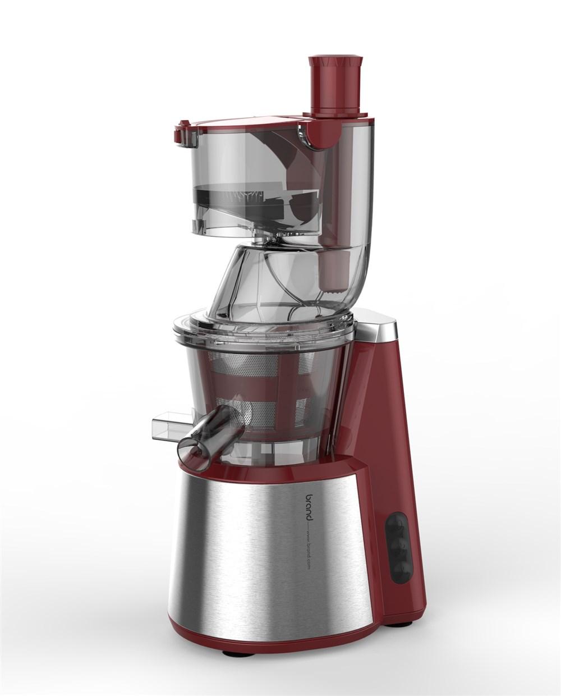 原汁机设计 搅拌机设计  破壁机设计 工业设计  产品设计