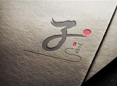 部分字体设计作品合集