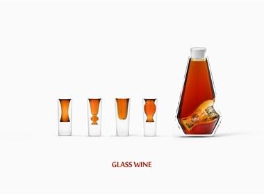 古器一品/CLASS WINE(酒具)