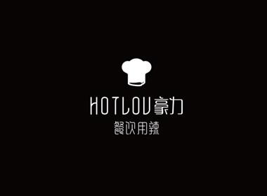 辣酱品牌形象设计