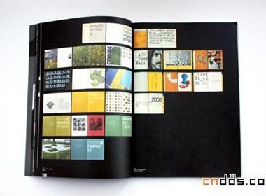 伦敦设计师Rishi Sodha书籍装帧设计