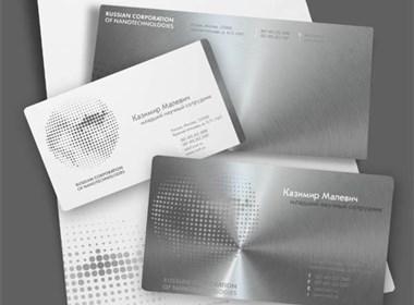 Dmitry Evstropov 品牌设计