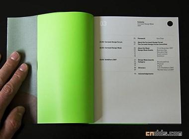 英国设计师Neil Tinson作品欣赏