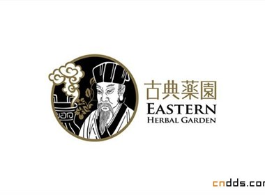 台湾Proad Identity公司平面设计