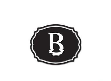 BASIN WHITE 品牌VI设计
