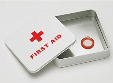防治AIDS艾滋病創意廣告精選
