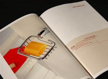 国外厨用器材画册设计欣赏