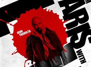 2010年最新电影海报设计