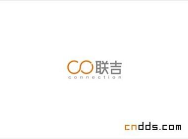 房地产类的东西 LOGO 名片 报广 NP