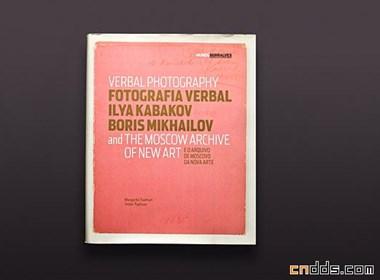 葡萄牙Martino&Ja?a书籍设计