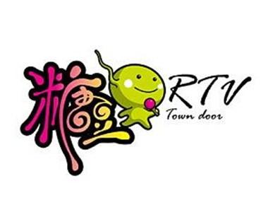 哈尔滨糖豆娱乐