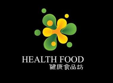 食品品牌VI设计
