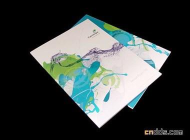 国外设计师Katja Lambert 书籍设计欣赏
