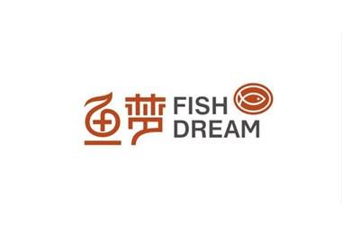 鱼梦沙发品牌标志