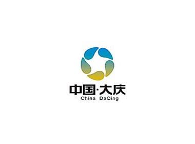 中国大庆VI设计