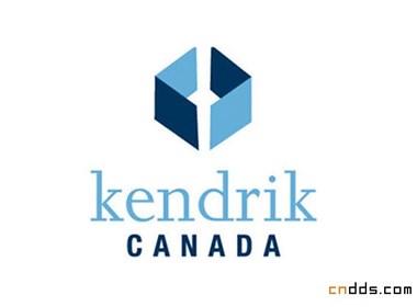 加拿大Patrick O'Kane品牌设计