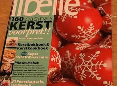 国外杂志封面设计欣赏