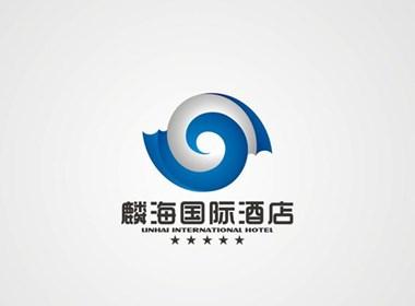 2009年标志设计