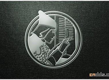 美国Greg Crossley品牌设计