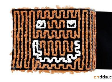 南非Brandt Botes书籍设计