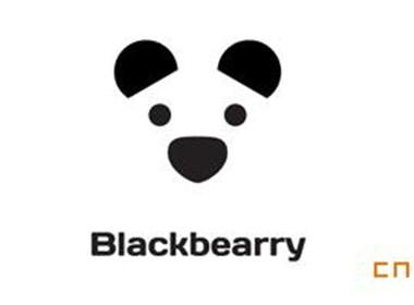 新鲜创意logo欣赏