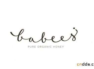 蜂蜜品牌设计