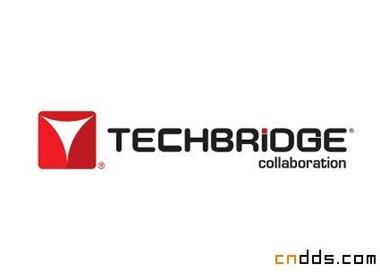 唐桥品牌设计 案例