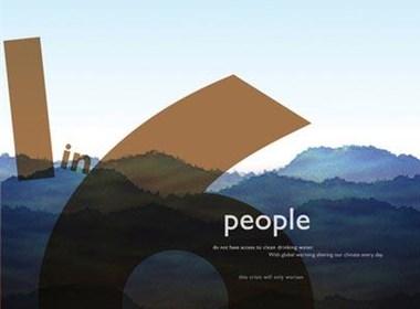 Brigette Indelicato 海报设计