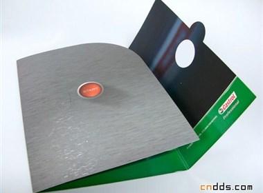 澳大利亚Richard Sison平面设计