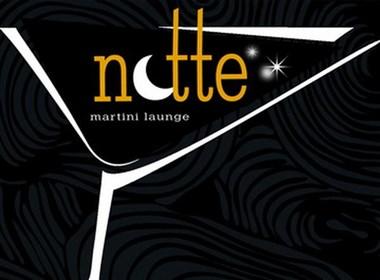 Notte平面设计欣赏