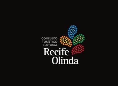 巴西Roger Oddone工作室品牌形象设计