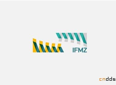 首届浙融会IFMZ形象设计
