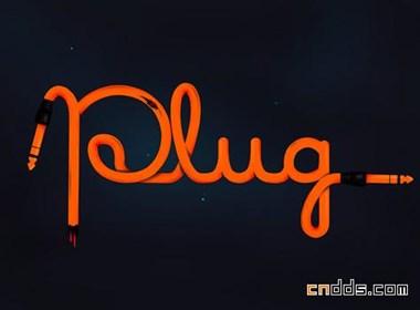 McKill品牌形象设计