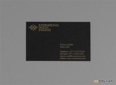 monocle medie 品牌形象设计