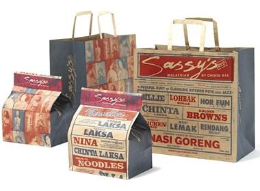 sassys-red