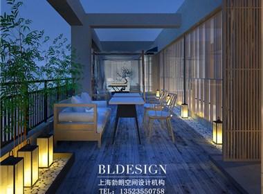 郑州酒店设计公司作品:低调大方的郑州文舍精品酒店设计案例