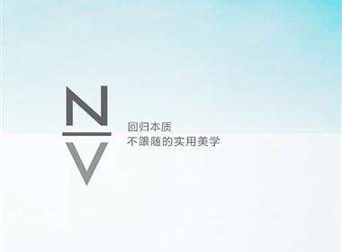 必汇美品牌-化妆卸妆棉签品类-NV