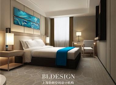 洛阳精品商务酒店设计公司解析偃师图宁中端商务酒店设计方案