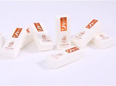 繆盏记-新概念燕窝及速5分钟系列包装设计