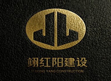 步道设计机构,贵州VI设计