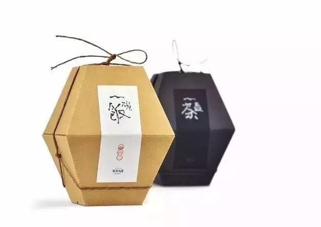 2016德国红点设计大奖「传达设计包装类」获奖作品赏【续】