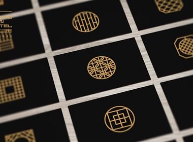 广云大酒店-品牌形象