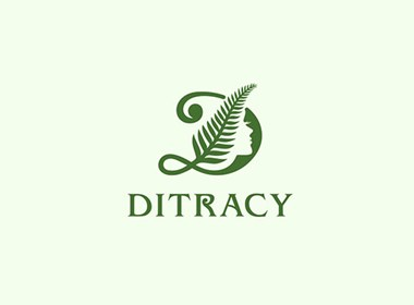Ditracy迪萃诗品牌整体设计