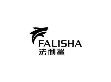FALISHA 法利鲨