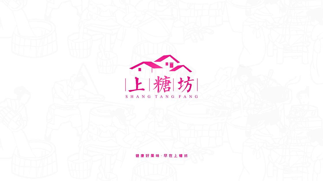 绵阳新生代品牌创意设计:火龙果包装设计