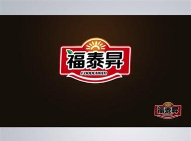福泰昇logo